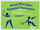 2017 Franciscan Omni Health & Fitness Open