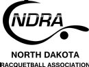 2016 ND North Dakota Racquetball Championships