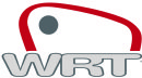 WRT Midwest Championships