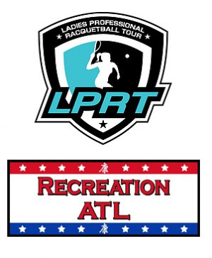 2018 LPRT PEACHTREE OPEN
