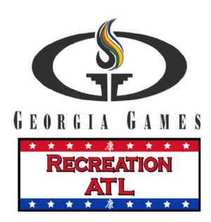 2017 IRT GEORGIA GAMES RACQUETBALL TOURNAMENT