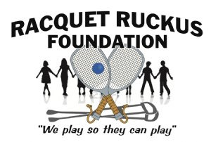 Racquetball Tournament in Des Peres, Mo, MO USA
