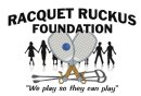 9th Annual Racquet Ruckus Charity Racquetball Tournament to Benefit Shriners Hospital for Children