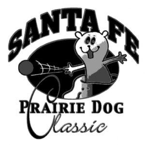 15th Santa Fe Prairie Dog Classic