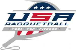 Racquetball Tournament in Colorado Springs, CO USA