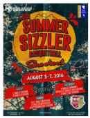 Lodi Summer Sizzler Shootout