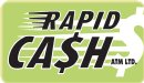 2017 Rapid Cash Edmonton Doubles Squash Open