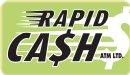 2017 Rapid Cash Edmonton Doubles Squash Open
