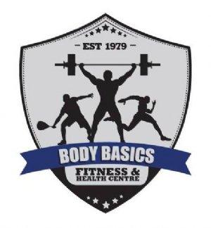Body Basics Open