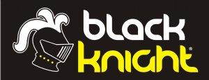 Blackknight Junior Grand Prix Event #3