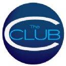 2016 The Club