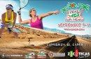 COPA MEXICO WOR 2016