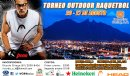 TORNEO OUTDOOR CONTRY 2016