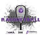 Timberhill Open
