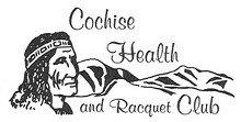 Cochise Racquet Club Challenge Ladder