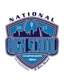 2017 National Championships for High School Racquetball