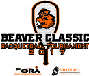 Beaver Classic Racquetball Tournament