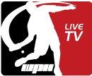 Texas State Doubles Handball Tournament & WPH R48Pro Stop V