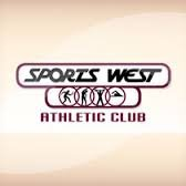 Sports West Challenge Ladder