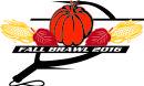The 2016 Fall Brawl/IRT Pro Stop