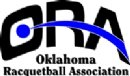 Rhema Racquetball Shootout