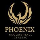 Phoenix Racquetball Classic 2018