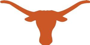 University of Texas: Austin Challenge Ladder