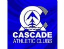 Cascade Athletic Clubs Challenge Ladder