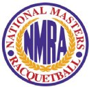 2017 NMRA National Championships Dallas