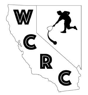 Racquetball Tournament in Berkeley, CA USA