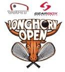 Longhorn Open