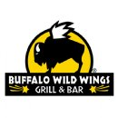 2017 ND Buffalo Wild Wings Open