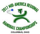 2017 Mid-America Regional 4-Wall Handball Championships