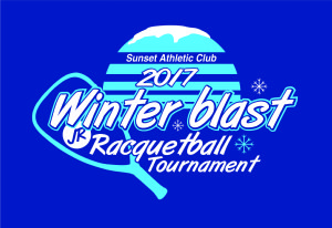 2017 Sunset Winter Blast Junior Tournament
