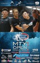 Monterrey Open 2016
