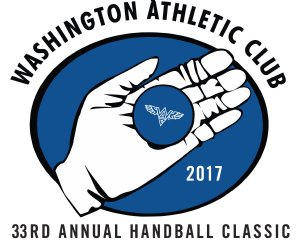 Handball Tournament in Seattle, WA USA