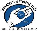 WAC Handball Classic