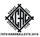 2016 - 70th Annual Handballesta Handball Tournament