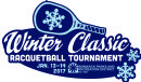 2017 ND Winter Classic