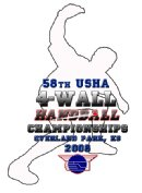 58th USHA National Four-Wall Championships