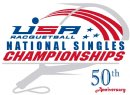 2017 USA Racquetball National Singles Championships