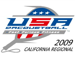 Racquetball Tournament in CANOGA PARK, CA