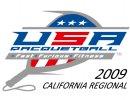 2009 CA REGIONAL CHAMPIONSHIPS
