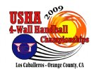 59th USHA National Four-Wall Championships
