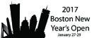 2017 Boston New Years Open