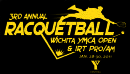 3rd Annual Wichita YMCA Open and IRT Pro/Am Tier 4