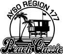 2018 AYSO Beach Classic Tournament