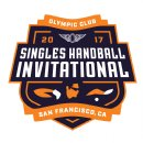 2017 Olympic Club Invitational Singles Tournament