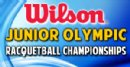 2013 40TH WILSON JUNIOR OLYMPICS