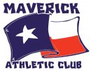 2018 Maverick May Racquetball One Day Shootout - Bring a Friend for FREE.